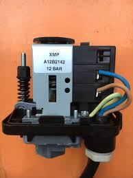 Water Pump Switch Replacement Pressure Switch Adjustment Water Bore Pump Submersible Water Pumps