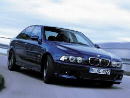 bmw m5 modified 2003 bmw m5 overview cargurus