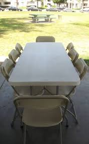 chair party rentals party rentals bouncin kids