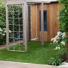top 25 small yard landscaping ideas swings landscaping images