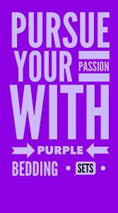 28 best purple bedding sets images on pinterest duvet cover sets