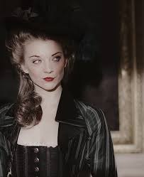 natalie dormer w e 110 best scandalous w images on costumes
