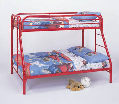 Bunk Beds  Ikea Bunk Bed Mattress Size Twin Bunk Bed Mattress Big - Twin mattress for bunk bed