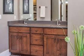 Cabinet Makers In Utah Cabinet Manufacturers In Salt Lake City Utah We Make Great