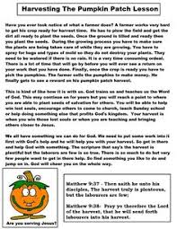 thanksgiving sunday school lesson ten lepers jpg 1 019 1 319