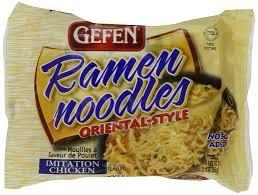 kosher for passover noodles kosher ramen noodles kosher kosher chowhound