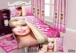 bedroom barbie bedroom sfdark