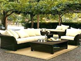 target patio furniture outdoor patio furniture cushions outdoor