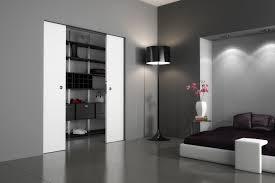 porte scorrevoli cabine armadio porte per la cabina armadio grandi e piccole cose di casa