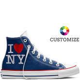 converse selbst designen personalisierte converse sneaker selbst gestalten converse