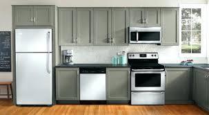 home depot kitchen appliance packages stove dishwasher refrigerator combo fridge stove dishwasher