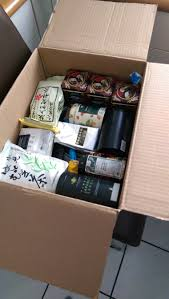 i will be moving soon didn u0027t think i have this much tea tea