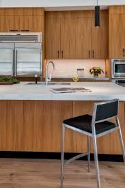 Napa Kitchen Island Index Of Wp Content Uploads 2015 03