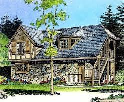 Carriage House Plans Building A Garage by 59 Best Carriage House Plans Images On Pinterest Carriage House