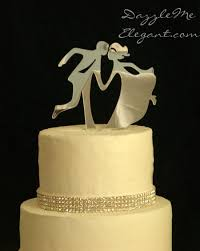 wedding cake toppers and groom and groom cake topper wedding cake topper