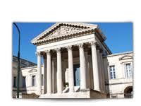 chambre d駱artementale des huissiers de justice tous les contacts des huissiers de la chambre départementale des