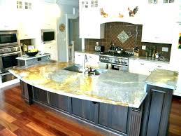 granite island kitchen kitchen island with granite top whitekitchencabinets org