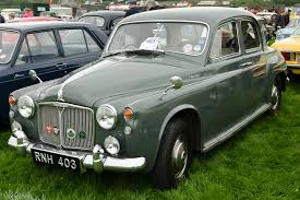 file rover p4 110 1963 14099668430 jpg wikimedia commons