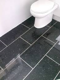 Black Sparkle Floor Tiles For Bathrooms Masterpiece Wall And Floor Tiling Tiling In Consett Uk