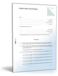 Praktikum Zusage Vorlage Zusage Oder Absage Als Gesprchsergebnis Auftragserteilung Zusage