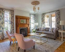 livingroom boston boston alaskan husky benjamin living room traditional with