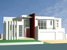 free online interior design software design home free interior design software on a tablet home design