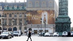 siege hermes pantin dans les coulisses du géant du luxe hermès capital fr