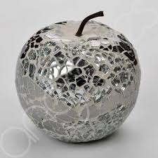 16 best white apples images on apples fruit and royal