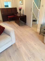 Laminate Flooring Fitters London J U0026l Flooring Services Our Prices And T U0026c
