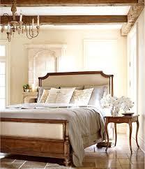 stanley bedroom furniture set stanley arrondissement bedroom set stanley childrens bedroom