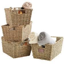 amazon co uk boxes decorative accessories home u0026 kitchen