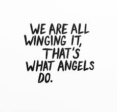 best 25 angel wing quotes ideas on pinterest wing quotes angel