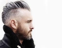 Frisuren Lange Haare Geheimratsecken by Finde Jetzt Den Richtigen Undercut Für Männer