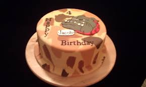 happy 4th birthday jacob cakecentral com