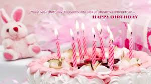 free birthday wishes happy birthday wishes greeting cards ecards with best wishes