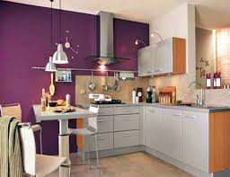 purple kitchen canisters purple kitchen canisters cabinet drawer organizers black and ideas