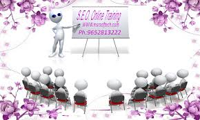 online seo class m s r softech is one of the best seo company in