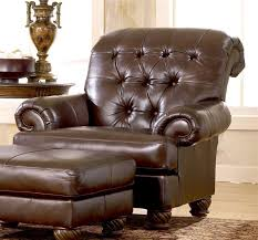Brown Leather Accent Chair Amazing Traditional Accent Chair Traditional Accent Chair Coaster