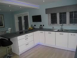 designer kitchens glasgow kitchen planning u0026 installation yell
