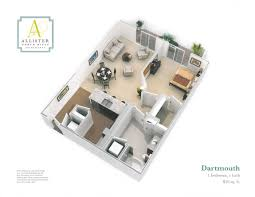 Home Design 650 Sq Ft 100 Home Design For 650 Sq Ft 100 Home Design For 650 Sq Ft