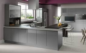grey kitchen ideas best grey kitchen ideas