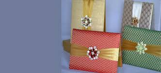 indian wedding cards usa wholesale and retail wedding invitation scroll invitation silk