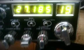 google licks balls big cb radio trucker radio cb amplifier