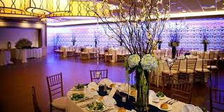 wedding venues east hotel indigo east end weddings get prices for wedding venues in ny