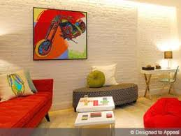 Home And Design Magazine Home Staging Guide Realtor Magazine