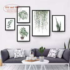 Tropical Decorations For Home Compare Prices On Tropical Decorations Online Shopping Buy Low