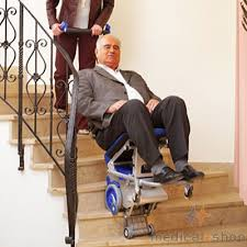 liftkar pt s stair climber mobility lifter u2013 liftkar