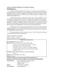 k to 12 grade 4 teacher u0027s guide in filipino q1 q4