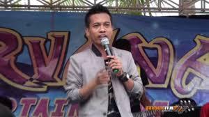 download mp3 laki dadi rabi laki dadi rabi ochol dhut live show new song 2017 lagu terbaru youtube