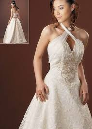Halter Wedding Dresses Halter Wedding Dresses The Wedding Specialiststhe Wedding